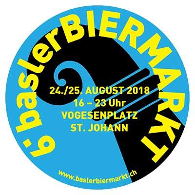 Bier Event Basler Biermarkt