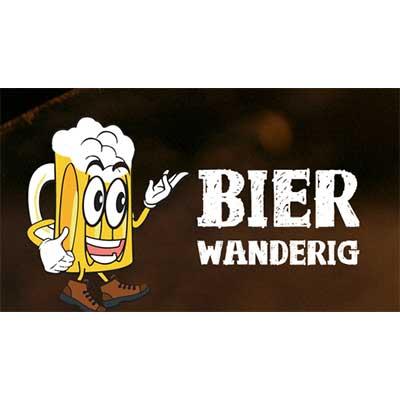 Bier Event BierWandering Uetliberg