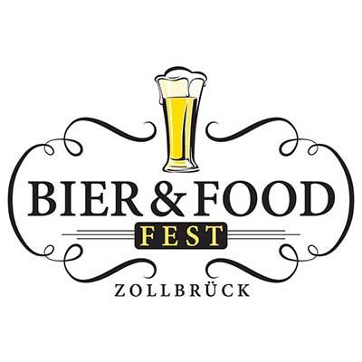 Bier Event Bier Food Fest Zollbrück