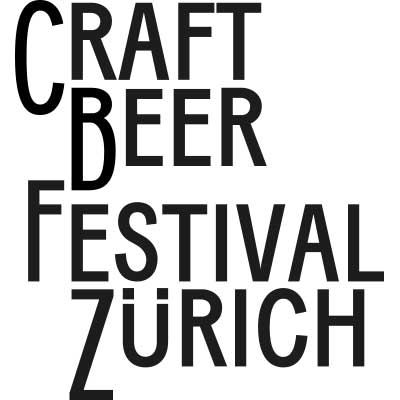 Craft Beer Festival Zurich