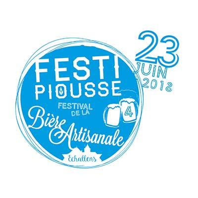 Bier Festival FestiPiousse