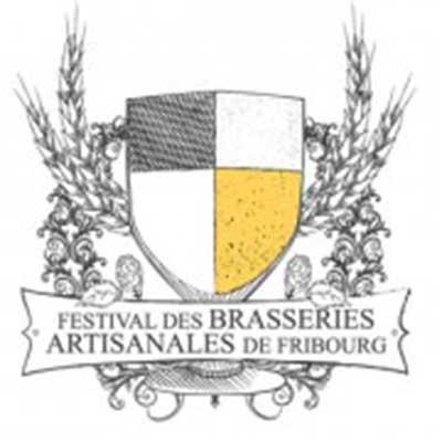 Festival des Brasseries Artisanales de Fribourg