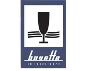 Bar mit Bierliebe Bier