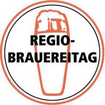 Bier Event RegioBrauereitag