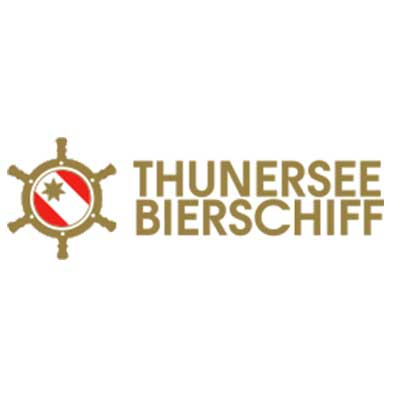 Bier Event Thunersee Bierschiff
