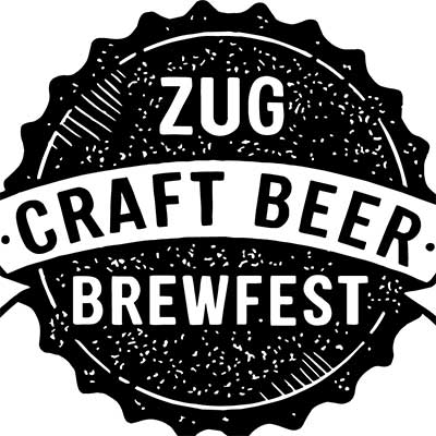 Bier Festival Zug Craft Beer Brewfest