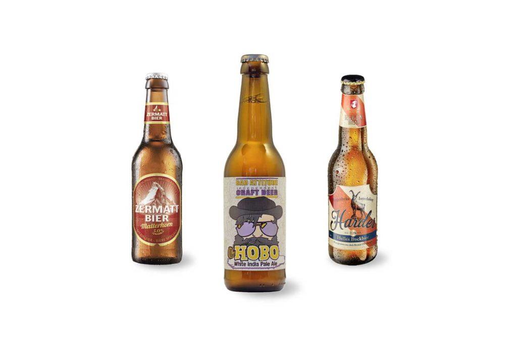 bierabo und geschenkidee bierliebe entdecke die biervielfalt der schweiz. Black Bedroom Furniture Sets. Home Design Ideas